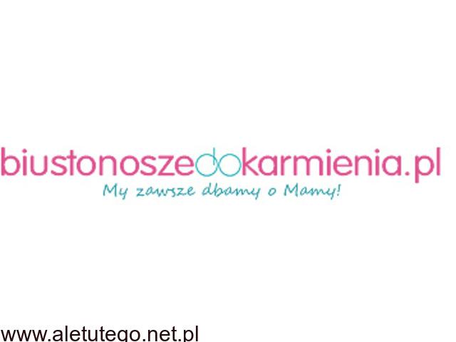 Szlafroki do szpitala - zapoznaj się na BiustonoszeDoKarmienia.pl
